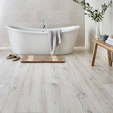 muniellos wood effect tiles