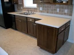 Kitchen Sink Base Cabinets Mesmerizing Kitchen Sink Cabinet About Remodel How To Replace A