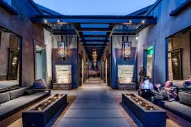 Restoration Hardware Design Services Review Behind The Eye Candy A Look At Restoration Hardwares New