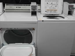 Harmony Washer And Dryer Washer And Dryer Sears Ft Highefficiency Frontload Amana He Top