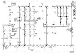 similiar 2005 saturn vue diagram keywords 2007 saturn vue wiring diagram 2007 saturn vue wiring diagram