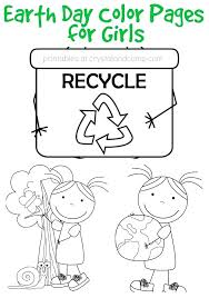 Save The Earth Coloring Pages The Earth Coloring Page Save The Earth