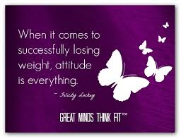 Weight Loss Motivational Quotes Weight Loss Motivational Quotes And Diet Inspiration