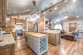 tin ceiling kitchen ideas design