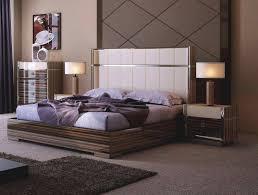 The Brilliant and Also Stunning Nebraska Furniture Mart Bedroom Sets ...