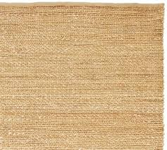 outdoor jute rug collection in jute outdoor rugs heather chenille jute rug natural pottery barn outdoor
