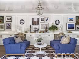 blue and white furniture. Blue And White Furniture I