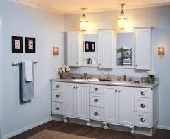 Mirror Cabinet For Bathroom Size Bathrooms Design White