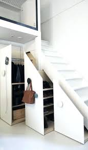 Stairs Storage Under Stair Furniture Solutions Price