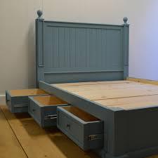 beadboard bedroom furniture. english farmhouse furniture beadboard drawer bed image 1 bedroom x