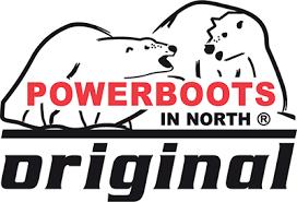 Bildresultat för powerboots original återförsäljare