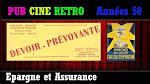 Bonjour la France Retro, Vol. 2