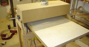 wood craft ideas for christmas. woodworking projects sell wood project ideas homemade lathe craft for christmas c