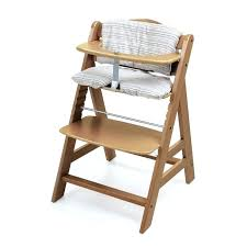 childs wooden high chair best baby high chairs images on high chairs alpha high chair natural childs wooden high chair