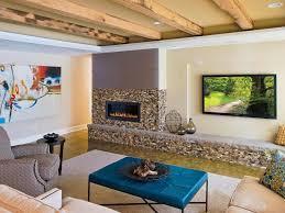 Basement Ideas  Amazing Basement Ceiling Ideas Exposed - Exposed basement ceiling