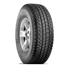 Michelin Ltx A T 2 275 70r18