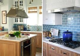 kitchen design cape cod beach ideas small home house bedroom for open