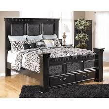 ashley furniture bed frames Webcapturefo