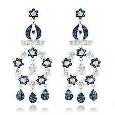 ceiling lights big chandelier earrings wedding red dangle earrings sparkly chandelier earrings plain gold earrings
