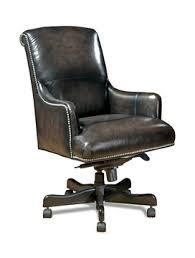 brown leather office chair. Image Leather Executive Office Chair Brown Leather Office Chair V
