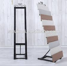 Ceramic Display Stands