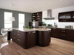 Exceptional Brown U Decor Trends For Small Design Photos Architectural Digest Ideas Kitchen  Designer For Small Kitchen