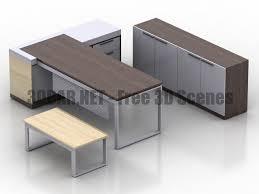 office table models. Model Line-office Furniture_23_06_15 Office Table Models
