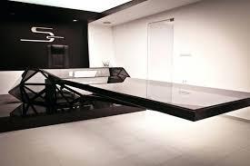 cool office furniture. Modern Home Office Desk Design Entrancing Cool Furniture Ideas Barelio With Regard To Desks E