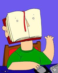 cartoon face book um by munguia ged zuckerbook unity social