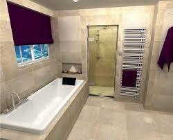virtual bathroom designer free. Captivating Bathroom Ideas: Brilliant Virtual Designer Free Of Nifty Breathtaking S