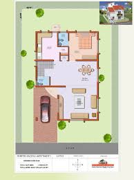 tamilnadu house plans north facing for north facing floor plans