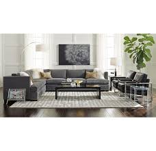 mitchell gold sofa. Fancy Mitchell Gold Sofa Reviews Photograph Modern Design In Together WithThis Is Basis So