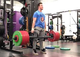 Trap Bar Deadlift Form Muscles Worked And How To Guide