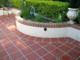 Small Picture Patio Tile Designs smashingplatesus