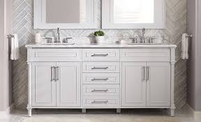 best bathroom vanity tops the home depot
