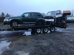 Scrap Cars/Trucks - Home | Facebook