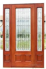 interior glass doors interior french doors with frosted glass a purchase 6 panel doors frosted