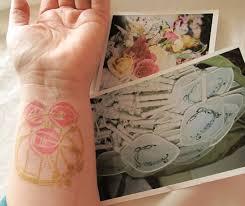 Tattoos at QuiltCon – The Modern Quilt Guild & TattooforMQG Adamdwight.com