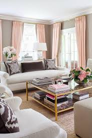 Kid Friendly Living Room Design Using Taupe To Create A Stylish Family Friendly Living Room