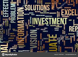 Business words cloud, wallpaper ...