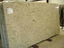 giallo ornamental granite tiles slabs slab