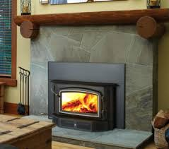 regency gas fireplace insert parts wood burning reviews i1200