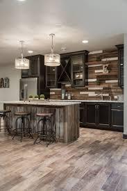 vinyl plank flooring kitchen fresh 55 best flooring images on
