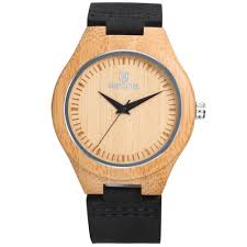 online get cheap nice watch brands for men aliexpress com 2016 skone brand for mens fashion casual relogio masculino quartz watches bamboo wood retro simple cool leather strap nice gifts