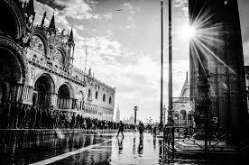 Ilaria Pisciottani – immagini e parole