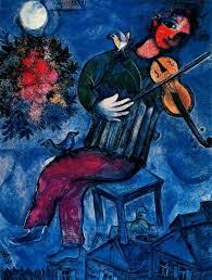 marc chagall artwork google search