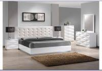 shelby 6 piece king bedroom set. white wicker king size bedroom set shelby 6 piece s