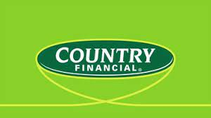 Read our full customer relationship summary and investor handbook. Joe Knuppel Country Financial Representative In Moline Il