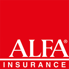 mississippi travelers auto insurance images alfa insurance auto insurance company review valuepenguin jpg