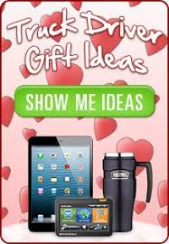 3 thoughtful valentine s day gift ideas for truckers under 40 gifts for truckers grandpa